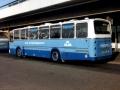 KLM 3091-6 -a