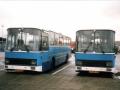 KLM 3091-7 -a