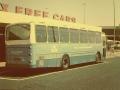 KLM 3092-11 -a