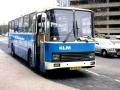 KLM 3092-3 -a