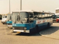 KLM 3092-7 -a