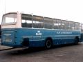 KLM 3092-8 -a