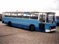 KLM 3092-9 -a