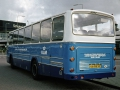 KLM 3093-4 -a