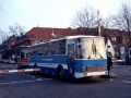 KLM 3093-6 -a