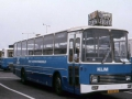 KLM 3094-1 -a
