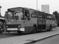 KLM 3094-2 -a