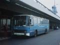 KLM 3094-3 -a