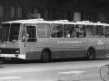 KLM 3094-5 -a