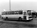 KLM 3095-1 -a