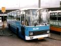 KLM 3096-2 -a