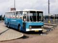 KLM 3097-2 -a