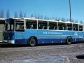 KLM 3097-3 -a