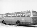 KLM 3097-4 -a