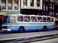 KLM 3097-7 -a