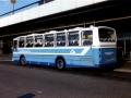 KLM 3097-8 -a