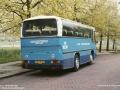 KLM 3098-10 -a