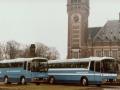 KLM 3098-2 -a