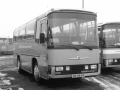 KLM 3098-6 -a
