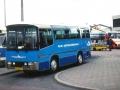 KLM 3098-8 -a