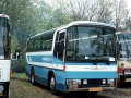 KLM 3099-1 -a