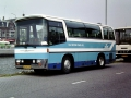 KLM 3099-3 -a