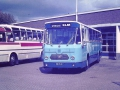 KLM 3556-1 -a