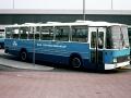 KLM 3080-1 -a