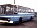 KLM 3080-5 -a