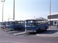 KLM 3081-1 -a