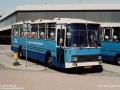 KLM 3081-3 -a