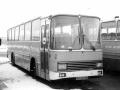 KLM 3081-4 -a