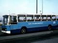 KLM 3081-6 -a