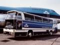 KLM 3082-1 -a