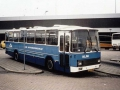 KLM 3084-1 -a