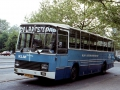 KLM 3085-5 -a