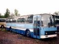 KLM 3086-4 -a