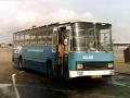 KLM 3088-1 -a