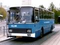 KLM 3088-3 -a