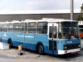 KLM 3089-1 -a