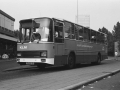 KLM 3089-3 -a