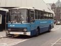 KLM 3089-4 -a