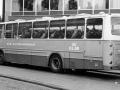 KLM 3089-5 -a
