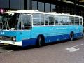 KLM 3090-3 -a