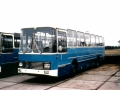 KLM 3091-2 -a