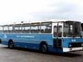 KLM 3091-3 -a