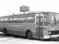 KLM 3091-4 -a