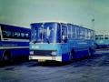 KLM 3091-5 -a