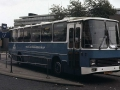 KLM 3091-9 -a
