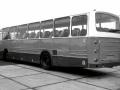 KLM 3092-1 -a